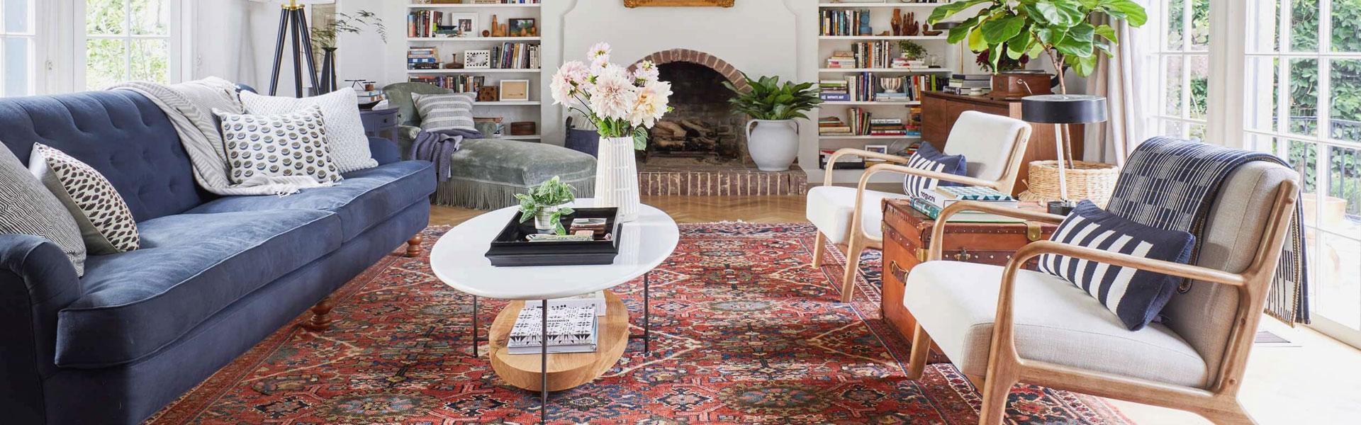 دکوراسیون منزل و گل آرایی منزل نوعروس وبسایت معماریال