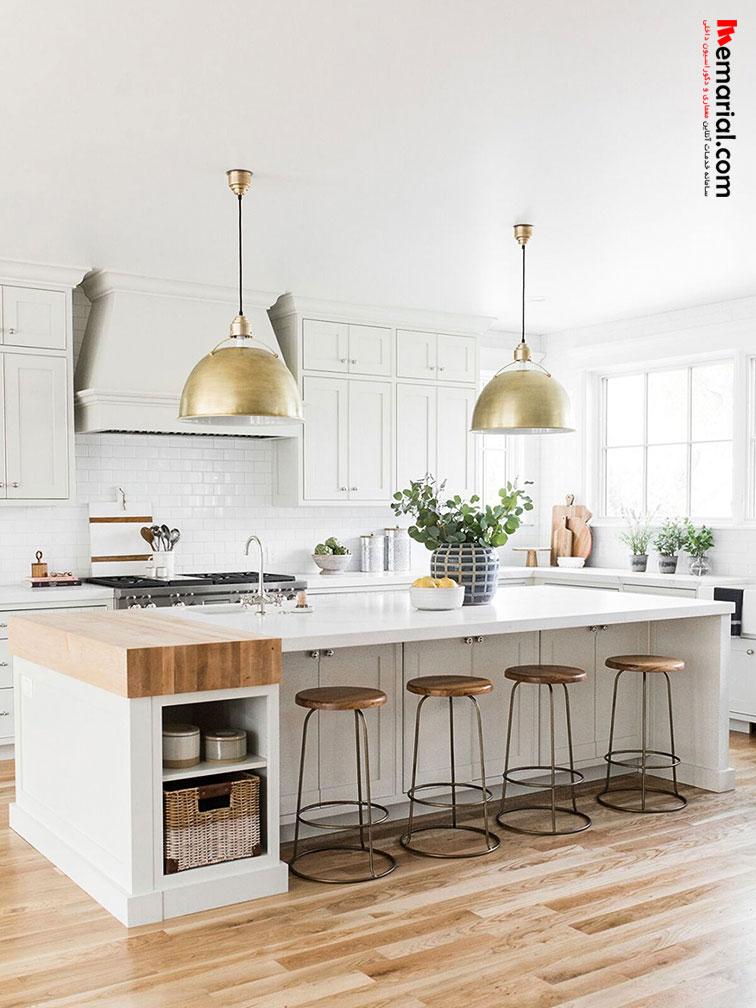 ۱۵-۱-طرح-آشپزخانه-۲۰۱۹-معماری-داخلی-معماریال