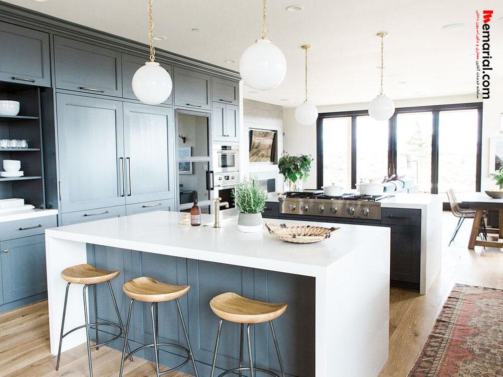 ۱۵-۱۰-طرح-آشپزخانه-۲۰۱۹-معماری-داخلی-معماریال