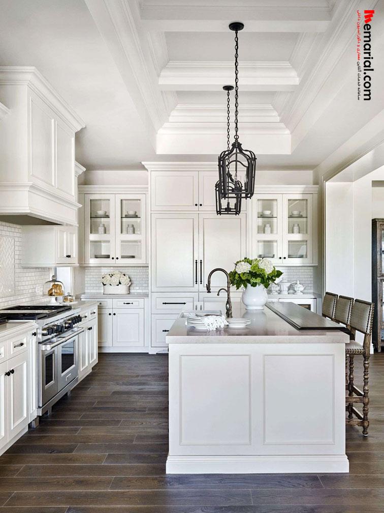 ۱۵-۲-طرح-آشپزخانه-۲۰۱۹-معماری-داخلی-معماریال