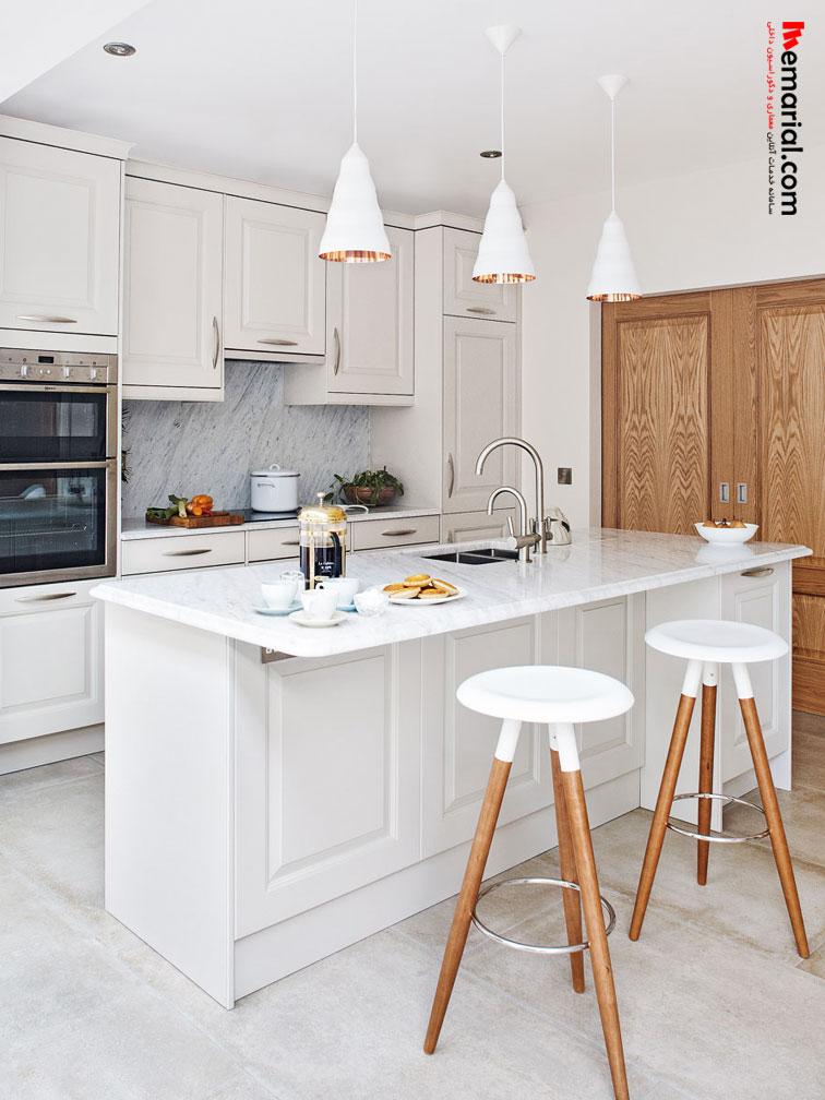 ۱۵-۳-طرح-آشپزخانه-۲۰۱۹-معماری-داخلی-معماریال