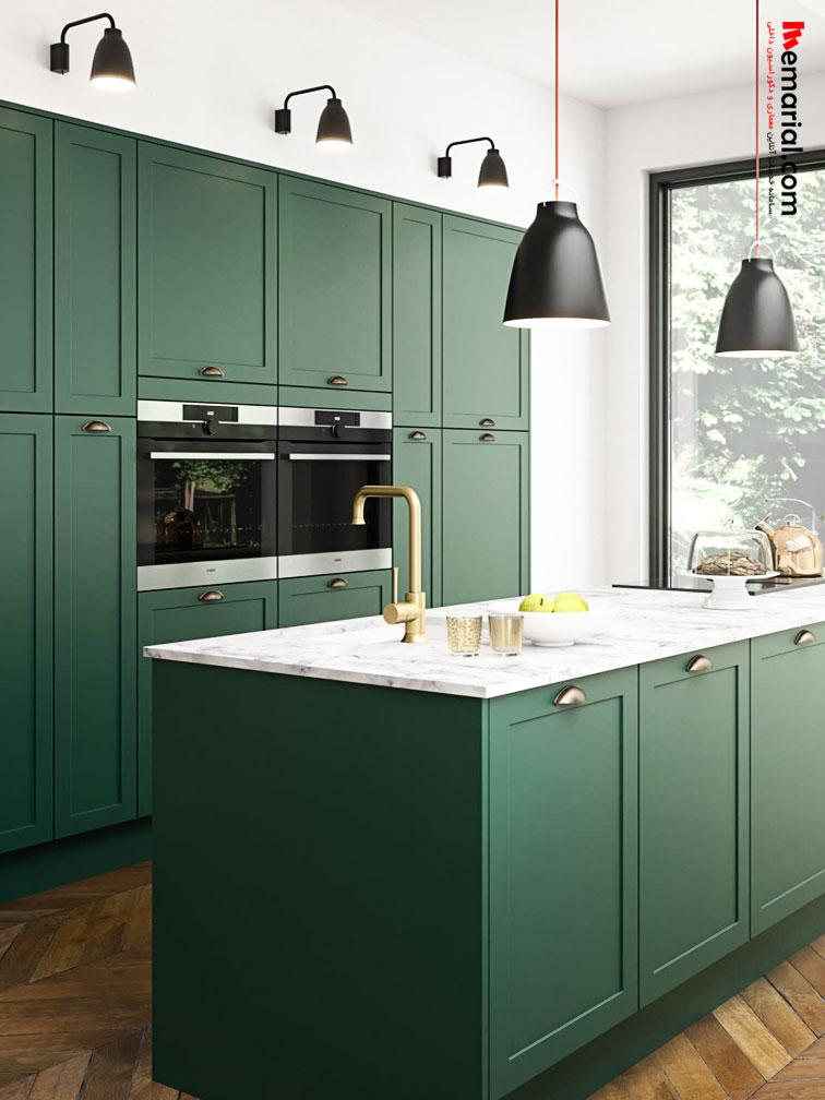 ۱۵-۴-طرح-آشپزخانه-۲۰۱۹-معماری-داخلی-معماریال
