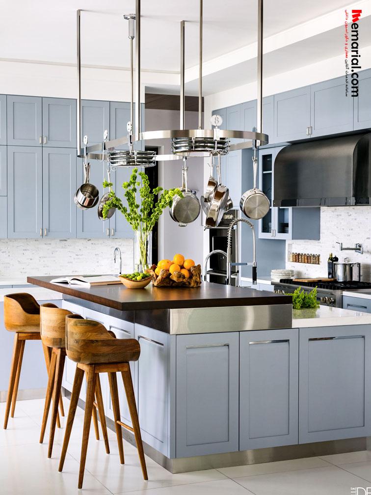 ۱۵-۵-طرح-آشپزخانه-۲۰۱۹-معماری-داخلی-معماریال