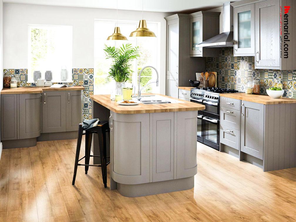 ۱۵-۸-طرح-آشپزخانه-۲۰۱۹-معماری-داخلی-معماریال