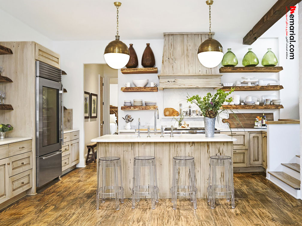 ۱۵-۹-طرح-آشپزخانه-۲۰۱۹-معماری-داخلی-معماریال